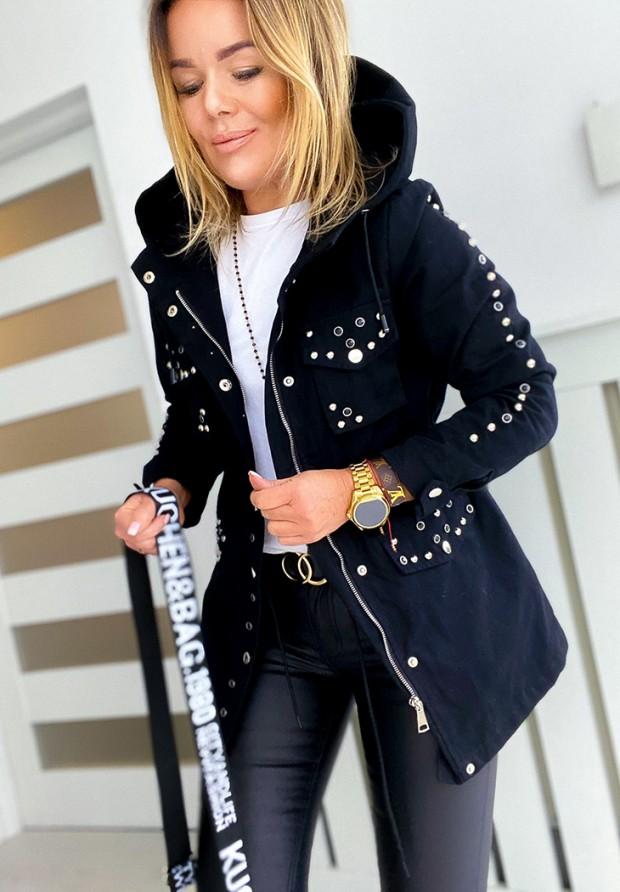 Куртка Primera