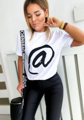 T-shirt @