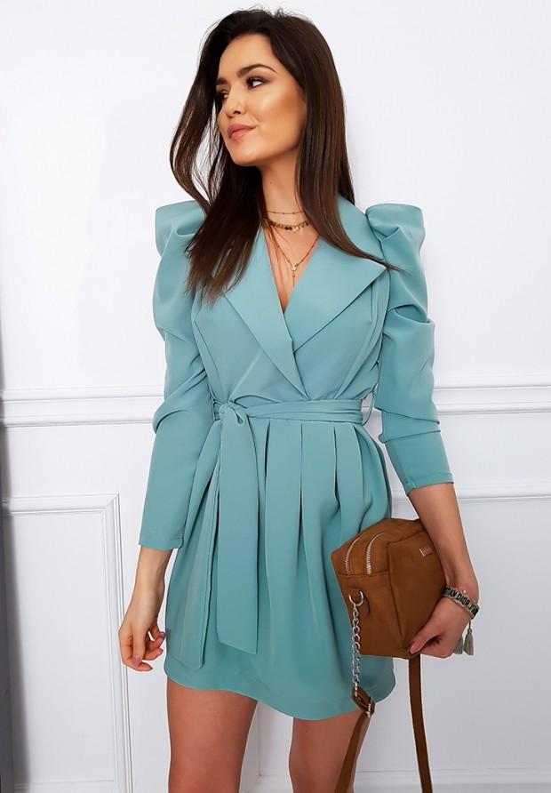 Платье Laack