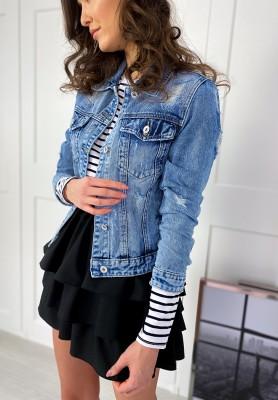 Katana Elvita Jeans