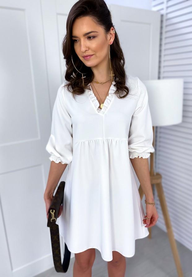Платье Laviana
