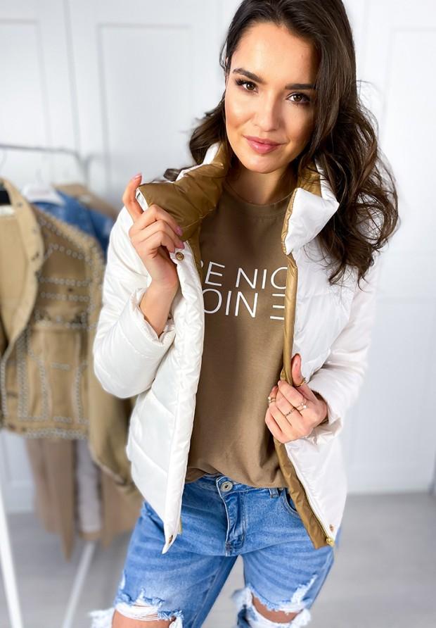 Куртка Tiffany