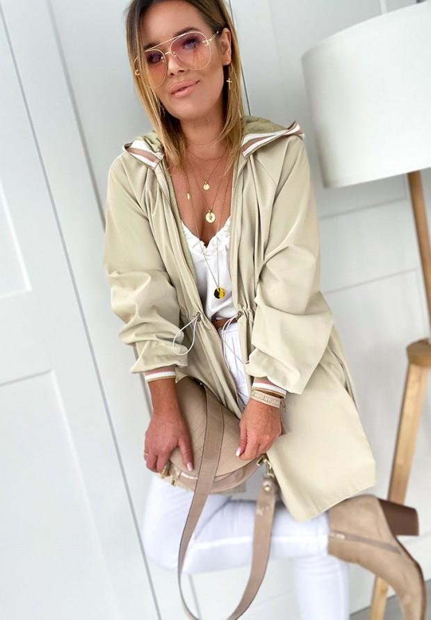 Куртка Italiana