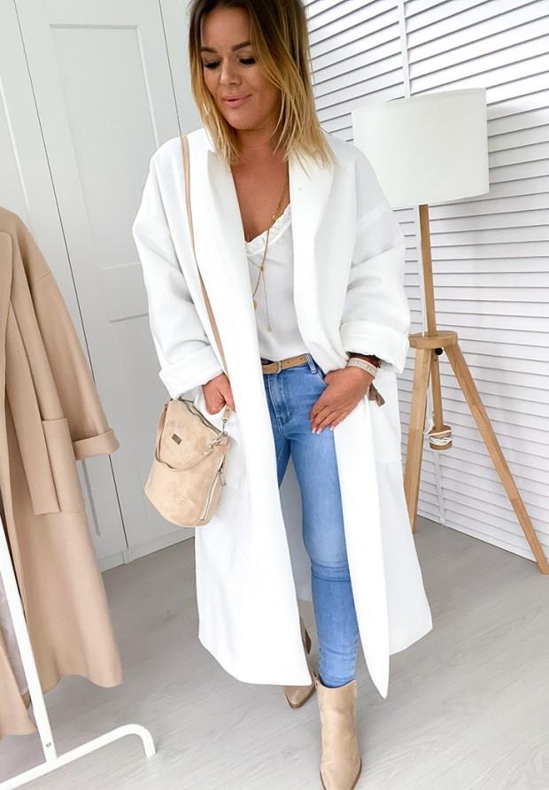 Пальто Mauren
