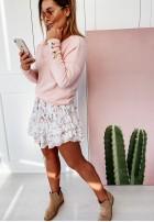 Sweter Lirene Powder