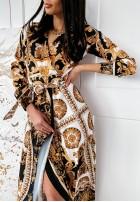 Sukienka Hebei White