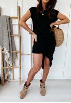 Sukienka Next Black