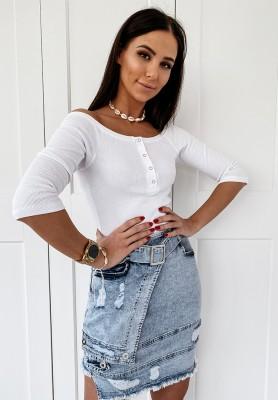 Spódnica Jeans Nancy