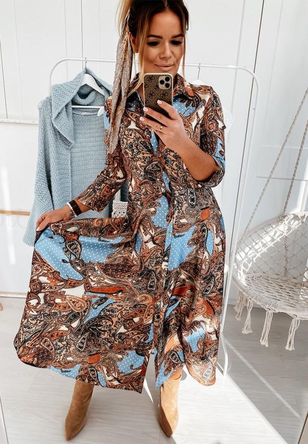 Sukienka Cocomore Elite