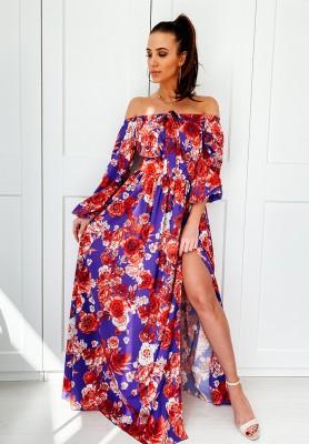 Sukienka Marina
