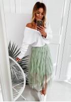 Spódnica Ivy Mint