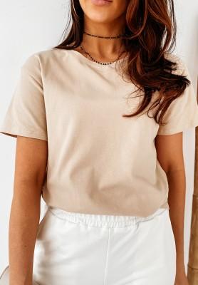 T-shirt Simpli Nude