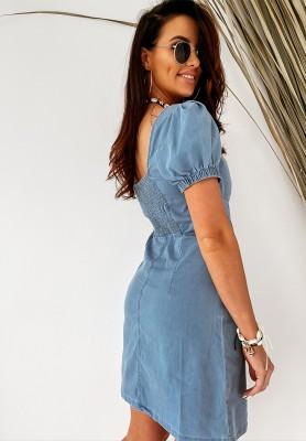 Sukienka Jeans Bridget