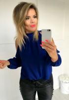 Bluzka Kylie Chaber