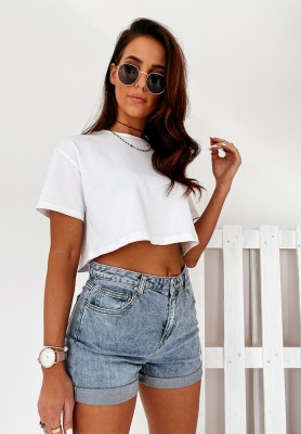 Shorty Jeans Bowral