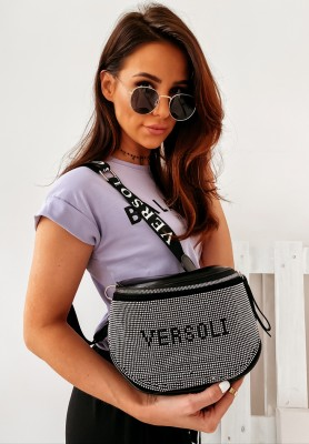 Nerka Versoli Glamour