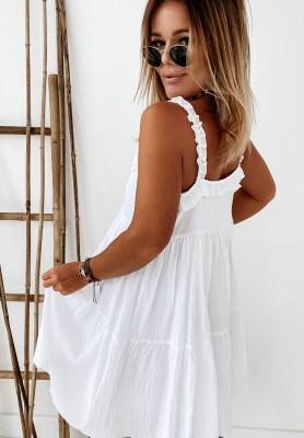 Sukienka Tunika Boho Caroline
