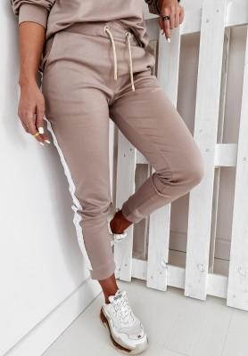 Spodnie Cocomore Apple Latte