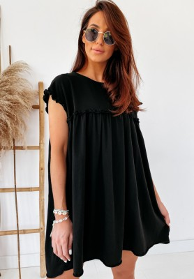 Sukienka Clover Black