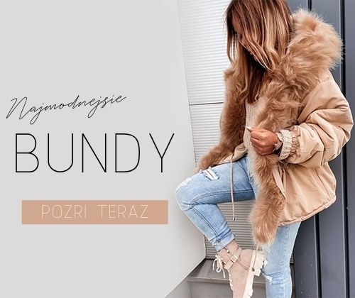 Andzela Bundy