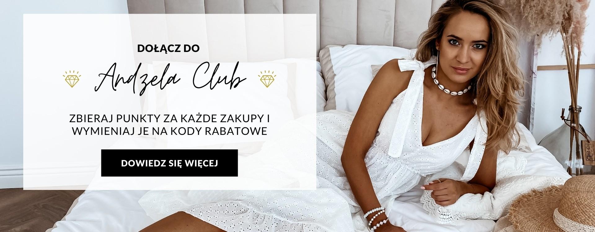 Andzela Club